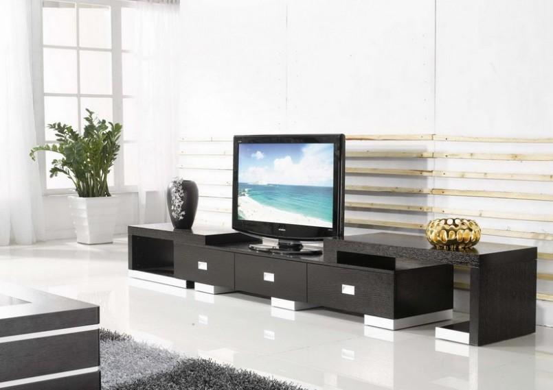 Latest modern lcd cabinet design ipc210 lcd tv cabinet for Tv cabinet designs for small living room