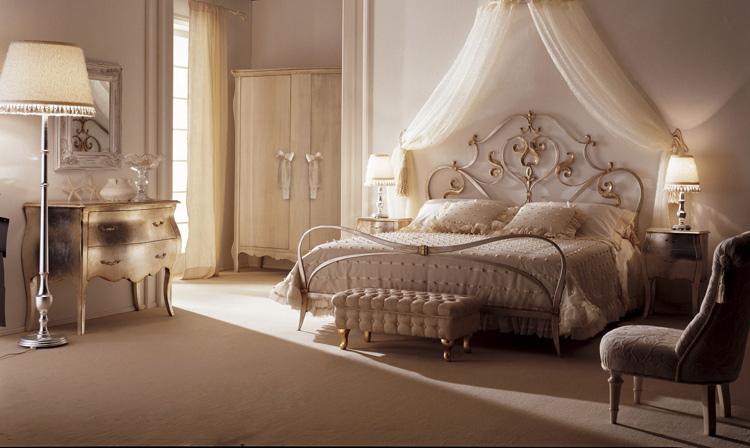 Luxury bedroom designs bedroom designs al habib panel for Luxury small bedroom designs