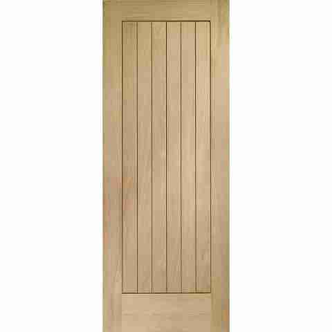 This is Ash Wood Door With Hand  Carving. Code is HPD589. Product of Doors - Beautiful Ash Wooden door with hand carving, available on order. Also available in diyar wood, kail wood, yellow pine wood. Al Habib
